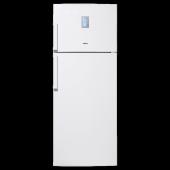 Vestel Akıllı Nfy620 P Buzdolabı