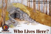 İngilizce Hikaye Kitapları Seti 4 (4 Kitap)-2