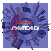Vw Polo 1.4 Tdi Karbonlu Bosch Filtre Bakım Seti (...