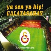 Ya Sen Ya Hiç Galatasaray Cd Ali Kocatepe Ve Aysun Kocatepe