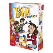 Tabu Junior Bj 6614334