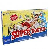 Süper Doktor Bj 66b2176