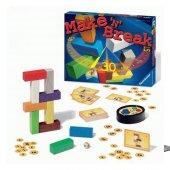 Ravensburger Maken Break Bj 70rot265558