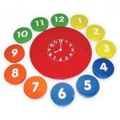 Saat Minder Takımı Bj J6014