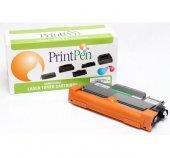 Brother Dcp 7060 Tn 2280 Printpen Toner