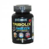 Nanobolix Tribolix Tribulus Terrestris (90...