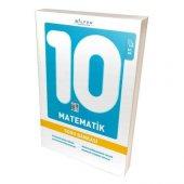 Bilfen 10. Sınıf Matematik Soru Bankası