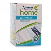 Amway Sa8 Premium Konsantre Toz Çamaşır...