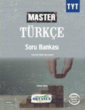 Okyanus Tyt Master Türkçe Soru Bankası (2020)