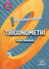 Endemik Ayt Trigonometri Soru Bankası (Yeni)