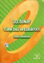 Endemik Lise 10.sınıf Türk Dili Edebiyat Soru Bankası (Yeni)