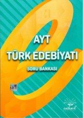 Endemik Ayt Türk Edebiyatı Soru Bankası (Yeni)