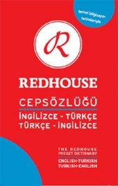 Redhouse Cep Sözlüğü