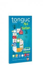 Tonguç 6.2 Akıl Notları