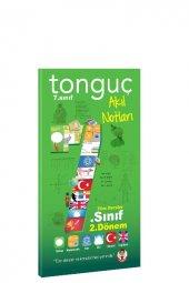 Tonguç 7.2 Akıl Notları