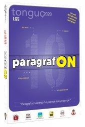 Tonguç Paragrafon 5,6,7. Sınıf Ve Lgs