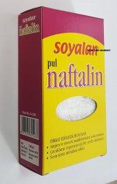 Kalite Pul Naftalin 100 Gr