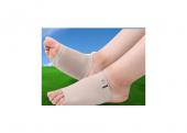 Ark Destek Çorabı