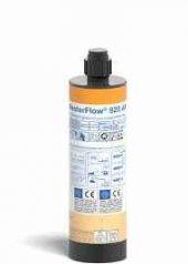 Kimyasal Dubel Master Flow 920 An 0,38l