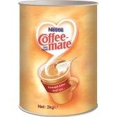 Nestle Coffee Mate Kahve Kreması Teneke 2 Kg