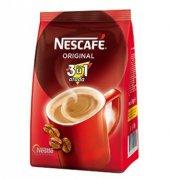 Nescafe 3ü 1 Arada Hazır Kahve 1 Kg Paket