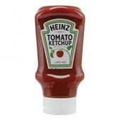 Heinz 460 Gr Ketçap