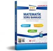 Tyt Matematik Soru Bankası Sonuç 2020
