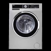 Vestel Cmı 9812 G Çamaşır Makinesi