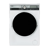 Vestel Cmı 12912 Çamaşır Makinesi