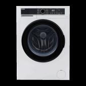 Vestel Cmı 10812 Çamaşır Makinesi