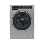 Vestel Cmı 9710 G Çamaşır Makinesi