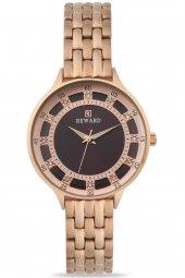 Reward Kadın Kol Saati A000597