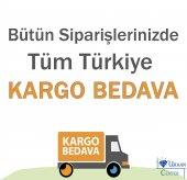 Reward Kadın Kol Saati A000648-3