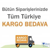 Reward Kadın Kol Saati A000564-3
