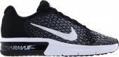 Nike Air Max Sequent 2 Gs Bayan Ayakkabı 869993