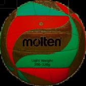 Molten V5m1700 L Dikişli 5 No Voleybol Topu