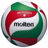 Molten V5m2700 Voleybol Topu