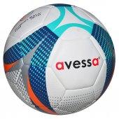 Avessa Hybrid 5000 Profesyonel Futbol Topu