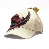 Süperman Lisanslı Şapka Unisex 4 Renk