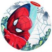 Bestway Lisanslı Spiderman Deniz Topu 50 Cm...