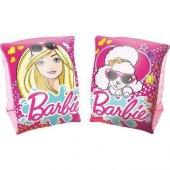 Bestway Lisanslı Barbie Çocuk Yüzme Kolluk...