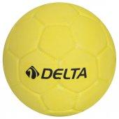 Delta Dh3 Kauçuk 3 No Hentbol Topu
