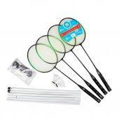 Badminton Set Fileli 3+yaş