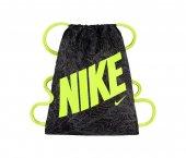 Nike Graphic Gym Sack Torba Çanta Ba5262