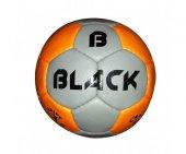 Black Yeni Hentbol Topu No 1