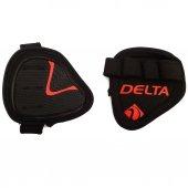 Delta Bat Grip Pad Body & Ağırlık & Fitness...