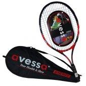 Avessa Tenis Raketi Zy 7