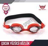 çocuk Yüzücü Gözlük Spıder Man (Örümcek Adam)...