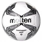 Molten F5v1700k Futbol Topu 5 Numara+ Top Şişirme Pompası