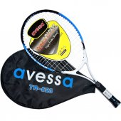 Avessa Tenis Raketi 23